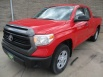 2014 Toyota Tundra SR Double Cab 6.5' Bed 4.6L V8 RWD for Sale in Show low, AZ
