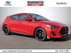2019 Hyundai Veloster Turbo R-Spec Manual for Sale in Sanford, FL