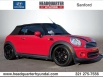 2014 MINI Convertible Convertible for Sale in Sanford, FL