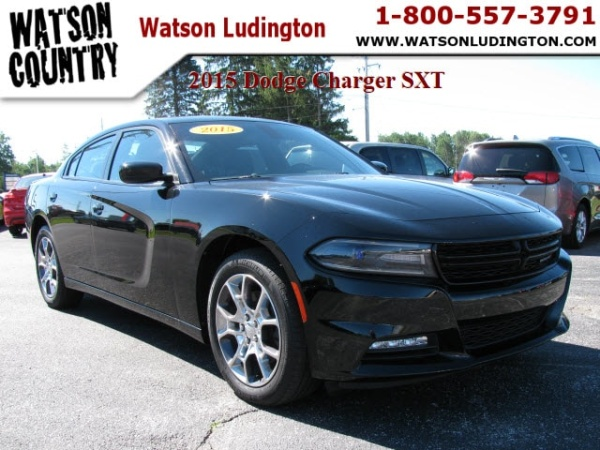 used dodge charger for sale in cadillac mi u s news world report. Black Bedroom Furniture Sets. Home Design Ideas