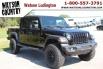 2020 Jeep Gladiator Sport S for Sale in Ludington, MI
