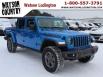 2020 Jeep Gladiator Rubicon for Sale in Ludington, MI