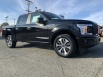 2020 Ford F-150 XL SuperCrew 5.5' Box 2WD for Sale in Minden, LA