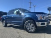 2020 Ford F-150 XLT SuperCrew 5.5' Box 4WD for Sale in Minden, LA