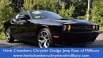 2015 Dodge Challenger SXT Plus Automatic for Sale in Millbury, MA