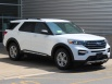 2020 Ford Explorer XLT 4WD for Sale in Westborough, MA