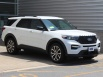 2020 Ford Explorer ST 4WD for Sale in Westborough, MA