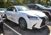 2019 Lexus GS GS 350 F Sport AWD for Sale in Hingham, MA