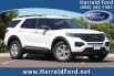 2020 Ford Explorer XLT 4WD for Sale in Sacramento, CA