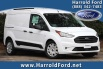 2019 Ford Transit Connect Van XLT with Rear Symmetrical Doors LWB for Sale in Sacramento, CA