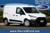 2020 Ford Transit Connect Van XL with Rear Symmetrical Doors LWB for Sale in Sacramento, CA