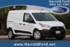 2019 Ford Transit Connect Van XL with Rear Symmetrical Doors LWB for Sale in Sacramento, CA