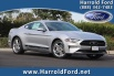 2019 Ford Mustang EcoBoost Premium Fastback for Sale in Sacramento, CA