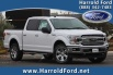 2019 Ford F-150 XLT SuperCrew 5.5' Box 4WD for Sale in Sacramento, CA