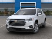 2020 Chevrolet Traverse LT Cloth with 1LT AWD for Sale in Easton, MD
