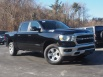 "2019 Ram 1500 Big Horn/Lone Star Crew Cab 5'7"" Box 4WD for Sale in Marion, MA"
