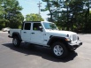 2020 Jeep Gladiator Sport S for Sale in Marion, MA