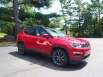 2019 Jeep Compass High Altitude 4WD for Sale in Marion, MA