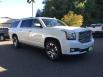 2020 GMC Yukon XL Denali 4WD for Sale in Kirkland, WA