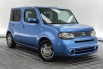 2013 Nissan Cube 1.8 S Manual for Sale in Hardeeville, SC