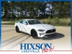 2020 Ford Mustang GT Premium Fastback for Sale in Leesville, LA