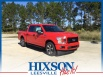 2020 Ford F-150 XL SuperCrew 5.5' Box 2WD for Sale in Leesville, LA
