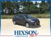 2017 Chevrolet Sonic LT Sedan Automatic for Sale in Leesville, LA