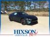 2020 Ford Mustang Bullitt Fastback for Sale in Leesville, LA