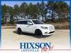 2020 Lincoln Navigator Reserve 4WD for Sale in Leesville, LA