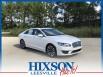 2020 Lincoln MKZ Reserve FWD for Sale in Leesville, LA