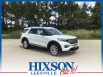 2020 Ford Explorer Limited RWD for Sale in Leesville, LA