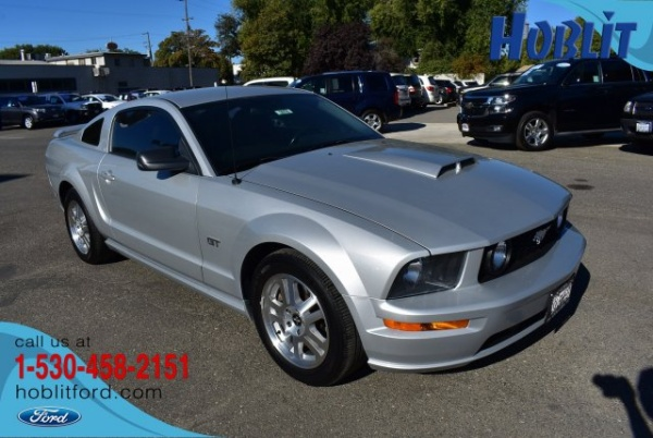 used ford mustang for sale in chico ca u s news world report. Black Bedroom Furniture Sets. Home Design Ideas