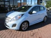 2016 Chevrolet Spark EV LT with 1SB AT for Sale in Hagerstown, MD