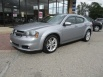 2013 Dodge Avenger SXT FWD for Sale in Hagerstown, MD
