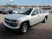 2012 Chevrolet Colorado LT with 1LT Extended Cab Standard Bed 2WD for Sale in Hagerstown, MD
