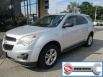 2011 Chevrolet Equinox LS FWD for Sale in Hagerstown, MD