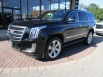 2017 Cadillac Escalade Platinum 4WD for Sale in Hagerstown, MD