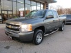2011 Chevrolet Silverado 1500 LS Extended Cab Standard Box 2WD for Sale in Hagerstown, MD