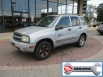 2003 Chevrolet Tracker ZR2 4-Door Hardtop 4WD for Sale in Hagerstown, MD