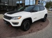 2019 Jeep Compass Trailhawk 4WD for Sale in Hagerstown, MD