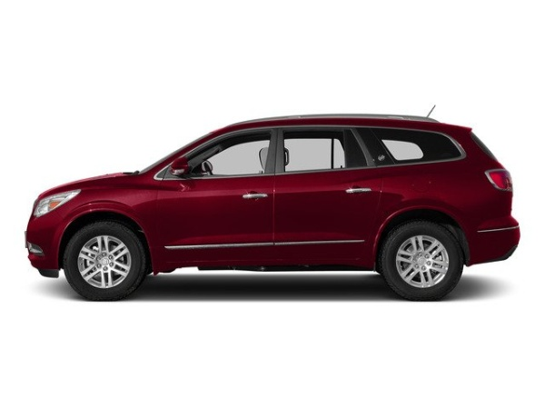 2015 Buick Enclave in Fond Du Lac, WI