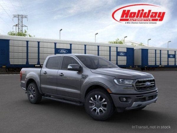 2020 Ford Ranger in Fond Du Lac, WI