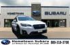 2019 Subaru Crosstrek 2.0i Premium CVT for Sale in Mount Hope, WV