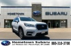 2019 Subaru Ascent Touring 7-Passenger for Sale in Mount Hope, WV