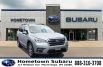 2020 Subaru Ascent Limited 8-Passenger for Sale in Mount Hope, WV