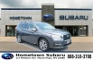 2020 Subaru Ascent Touring 7-Passenger for Sale in Mount Hope, WV