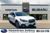 2019 Subaru Outback 2.5i Touring for Sale in Mount Hope, WV