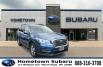 2020 Subaru Ascent Premium 7-Passenger for Sale in Mount Hope, WV