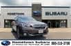 2019 Subaru Outback 3.6R Touring for Sale in Mount Hope, WV