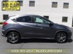 2019 Honda HR-V Touring AWD for Sale in Moses Lake, WA